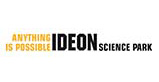 ideon science park