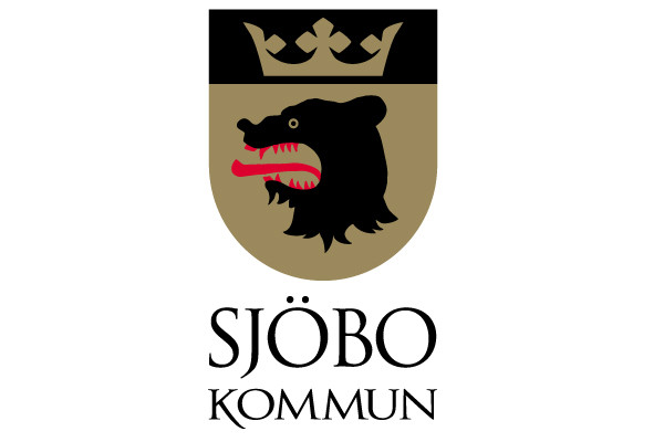 HandTag® will be available in Sjöbo!